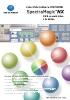 Programa de Control de Calidad del Color SpectraMagic NX