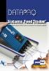 Sistema Food Tracker