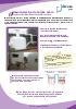 Desodorización Vía Carbón Activo