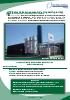Plantas de Enriquecimiento de Biogás (Upgrading)