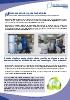 Tratamiento de Aguas Industriales