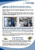 Sistema de Reutilización de Aguas de Aderezo