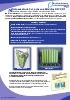 Tratamiento de lixiviados con Módulos DFCT/DT