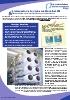 Tratamiento de lixiviados con Módulos SPM