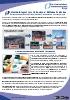 Solución Integral para Vertederos / Rellenos Sanitarios