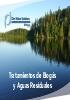Presentación y Referencias Dim Water Solutions