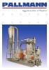 PLASTIC - Agglomeration of Plastics, ENG