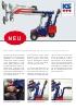 Robot Cristalero Ks350