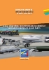 Catálogo: ejes y enganches para remolques de velocidad