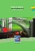 Catálogo: accesorios para remolques