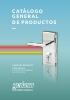 Catálogo general de productos Gedasa