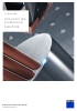 Sistemas de soldadura: TruLaser Weld