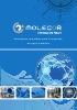 Molecor. Soluciones completas para el mercado de agua a presión