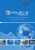 Molecor. Complete solutions for the market of water under pressure