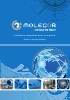 Molecor. Solutions complètes pour le marché d'eau sous pression