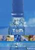 TOM® PVC-O Pipes Catalogue