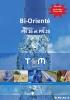 Catalogue Canalisation TOM® en PVC-BO