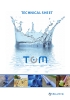 Technical Sheet TOM®