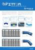 Accesorios en PVC-O eco –FFITOM®
