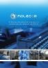 Catálogo Molecor® TECH