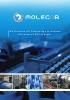 Molecor® TECH Catalogue