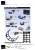 Micrometros e instrumentos de medición interna y externa