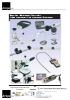 Microscopios / lupas / accesorios de medición / Cámaras / Sondas