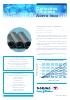 INDUSTRIA - Cartuchos Filtrantes de acero inóxidable
