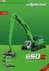 Sennebogen 850R