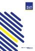 Catalogo de señalización y accesorios 2018