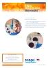 LABORATORIO - Filtro Membrana Esteril y Dispensador MontaMil®