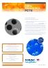 LABORATORIO - Filtro Membrana PCTE