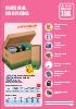 RAJAPACK | Embalajes - MATERIAL DE OFICINA