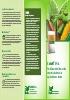 Fertilizantes de liberación controlada: CoteN Mix