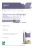 Multi-K GG: nitrato potásico soluble