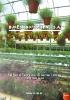 Catálogo Sustratos Profesionales para agricultura, producción de plantas y jardinería
