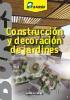 Catálogo Sustratos Profesionales para jardinería, construcción de jardines y parques públicos