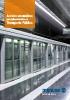 Catálogo de Accesos Automáticos para Transporte Público