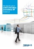Catálogo Puertas Automáticas para Sistemas BRT