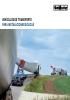 Goldhofer - Vehículos de Transporte para Instalaciones Eólicas
