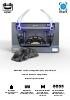 Impresoras 3D Sigmax