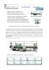 Miguel Armillas, S.A. Catálogo Delta maquinaria para vidrio plano