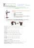 Miguel Armillas, S.A. Catálogo Femak-Golia. Elevadores para Vidrio y otras aplicaciones