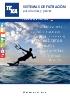 Catálogo de productos Sistemas de filtración para humos y polvos TEKA