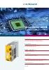 XtrapulsPac SF01. Funciones de seguridad