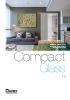 Divisiones y puertas de paso Compact Glass SV-X70