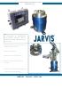 Controlador de aturdimiento AST-107 - Jarvis