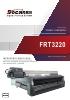 Impresoras Docan FRT3220