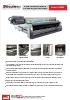 Impresoras H3000