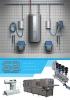 Presentación Scanio Systems